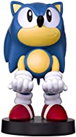 Sonic the Hedgehog - Not Machine Specific