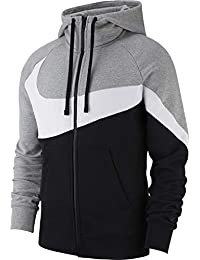 471a7247425e Amazon.co.uk  Nike - Hoodies   Hoodies   Sweatshirts  Clothing