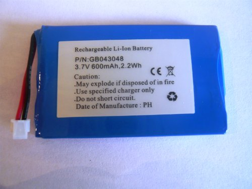 replacement-battery-for-bt-verve-500-cordless-phone-li-ion-37v-mt-li-ion-lz423048-rp423048-gb043048