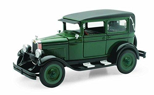 1928 chevy imperial lanau 4 door 1928 CHEVY IMPERIAL LANAU 4 DOOR 41UV17JoV3L