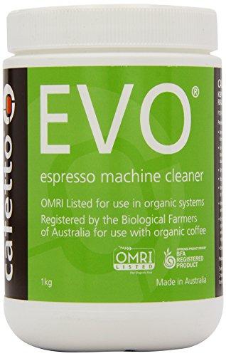 cafetto-organic-evo-cleaning-powder-1000-g