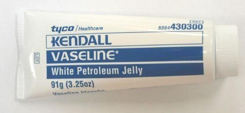 special-pack-of-3-vaseline-petroleum-jelly-325-oz-tube-by-mckesson