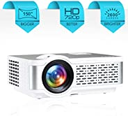 """EGate i9 Pro-Max Full HD 1080p Modulated at 720p Base 