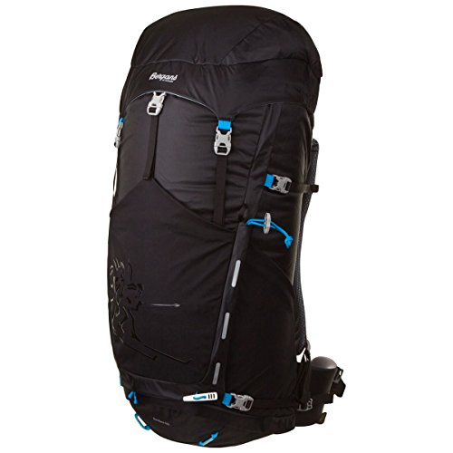 Bergans Tourenrucksack Rondane 65L Backpack