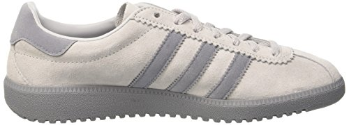 adidas Originals Bermuda, light solid grey-grey-grey Gris (LGB Solid Grey/Grey/Grey)