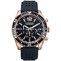 Reloj Viceroy - Hombre 40497-55