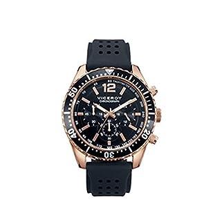 Reloj Viceroy – Hombre 40497-55