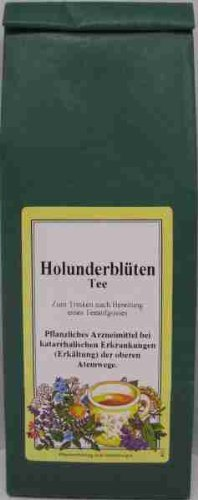 Abtswinder-Naturheilmittel-Holunderblten-70-g-Blockbodenbeutel