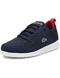 e8507665a Amazon.co.uk  Lacoste - Boys  Shoes   Shoes  Shoes   Bags