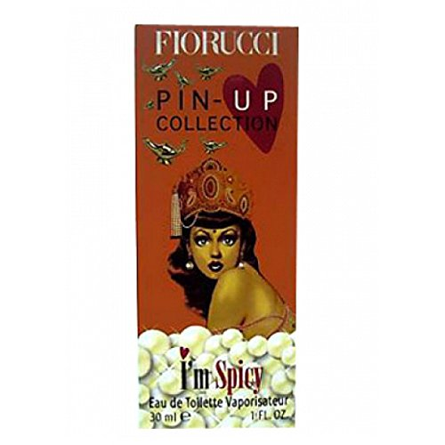 fiorucci-pin-up-collection-je-suis-spicy-eau-de-toilette-30-ml