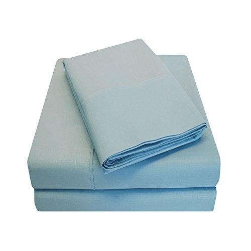 heritage-3000-series-embossed-basket-weave-wrinkle-resistant-twin-microfiber-sheet-sets-blue