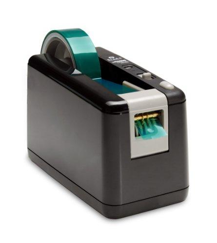 start-international-zcm0800-wt-eu-distributeur-de-ruban-electrique-a-piles-largeur-maximale-de-ruban