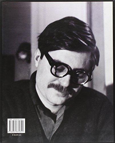 Giuse Dimitri. Ritratto di un esteta. Ediz. illustrata (Artbook)