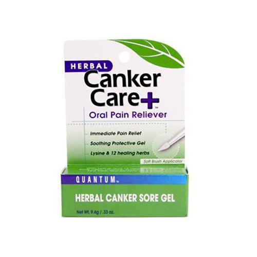 frontier-natural-products-co-op-220497-quantum-oral-care-canker-care-plus-herbal-canker-sore-gel-033