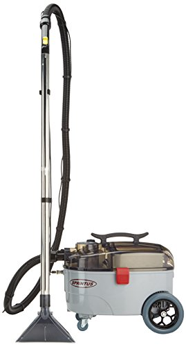 Sprintus 107001 Sprühextraktionsgerät, SE7