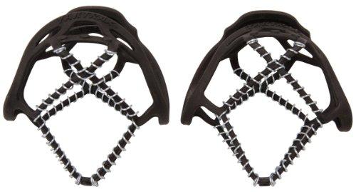 yaktrax-walker-winter-traction-device-black-medium