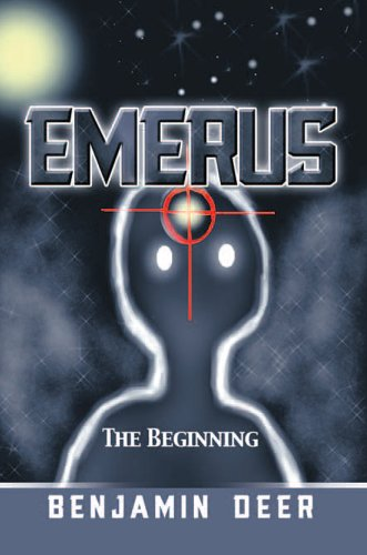 emerus-the-beginning-english-edition