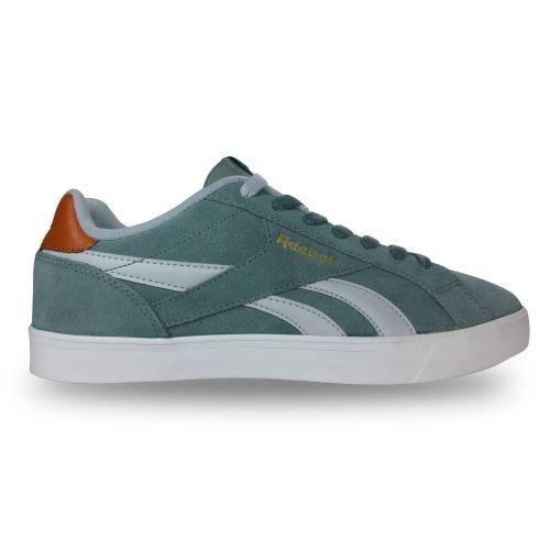 reebok-royal-complete-2ls-chaussures-de-sport-homme-gris-asteroid-dust-cloud-grey-brown-malt-whit-41