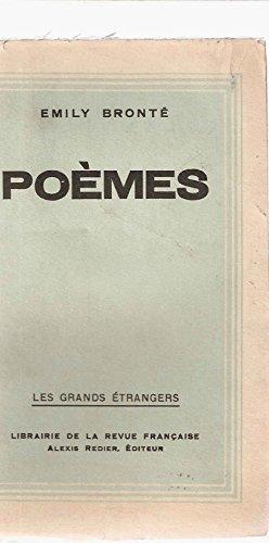 Poèmes par Mandelstam
