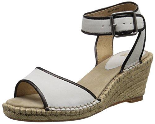 johnston-murphy-womens-angela-espadrille-wedge-sandal-white-7-m-us