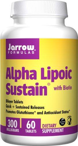 jarrow-alpha-lipoic-sustain-with-biotin-300mg-60-vegetarian-tablets