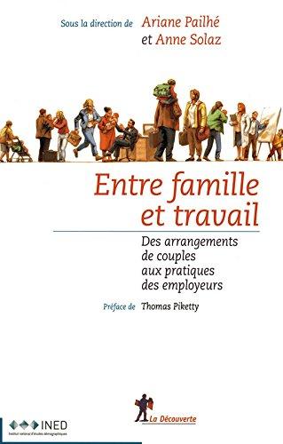 entre-famille-et-travail-des-arrangements-de-couples-aux-pratiques-des-employeurs
