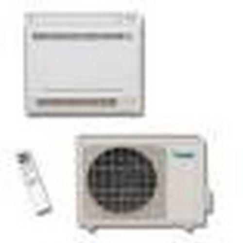 Daikin FVXS25F Air conditioner indoor unit Color blanco - Aire acondicionado (38...