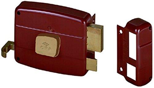 cisa-50111-serratura-da-applicare-per-porte-legno-entrata-destra-70-mm