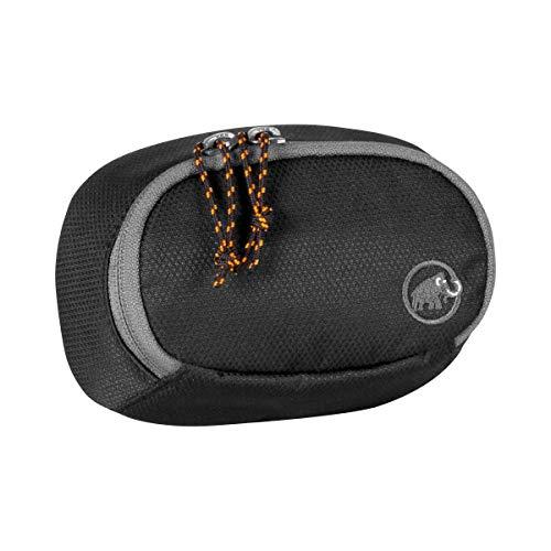 Mammut Tasche Add-on Black, 1 L