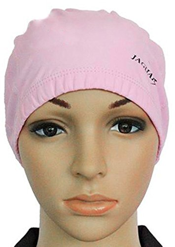 SaySure - Protect Ears Long Hair Sports Swim Pool Swimming