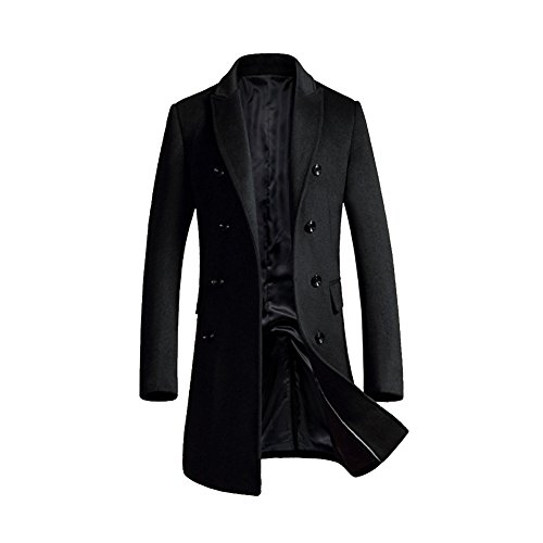 cappotto-da-uomo-invernale-doppio-petto-in-lana-giacca-a-vento-impermeabile-elegante-classico-nero