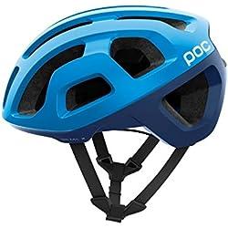 POC Octal X Spin - azul Contorno de la cabeza M | 54-60cm 2018