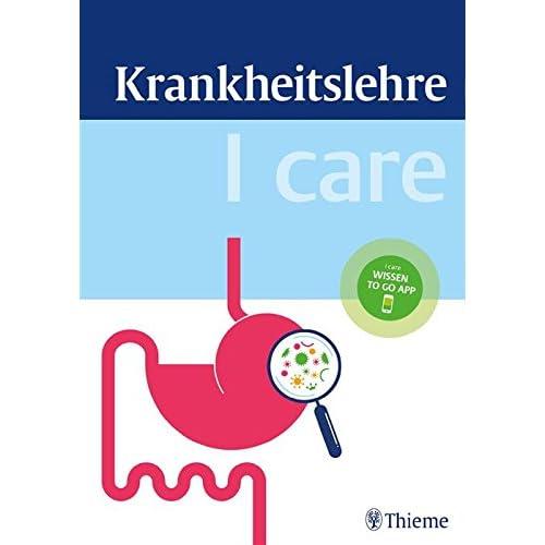 PDF] I care Krankheitslehre KOSTENLOS DOWNLOAD - Bücher Online Lesen ...