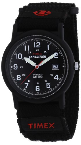 timex-mens-t40011-quartz-watch-with-black-dial-analogue-display-and-black-fast-wrap-strap