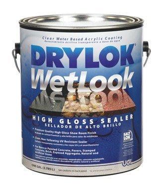 drylok-wetlook-high-gloss-sealer-water-based-interior-exterior-clear-1-gl-by-drylok