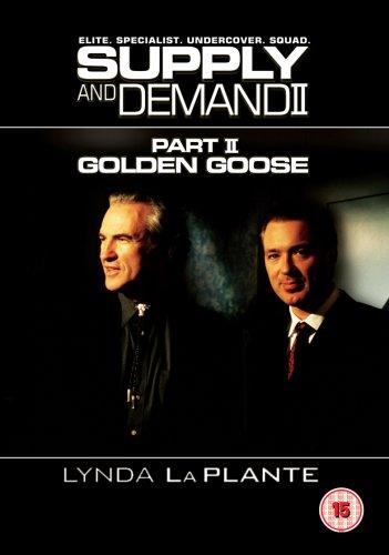 supply-demand-series-ii-part-ii-the-golden-goose-1998-dvd