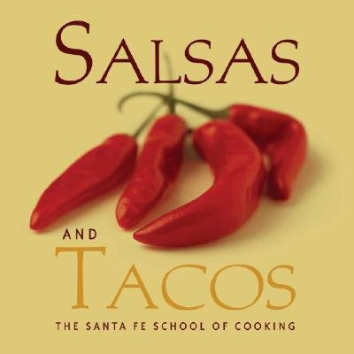 [ Favorite Salsas and Tacos Curtis, Susan D. ( Author ) ] { Hardcover } 2006