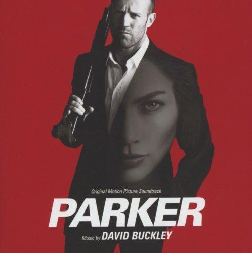 Preisvergleich Produktbild Parker