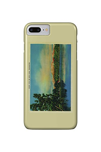 scenic-vista-on-hood-canal-iphone-7-plus-cell-phone-case-slim-barely-there