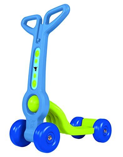 BIG 800056868 – Roller, blau