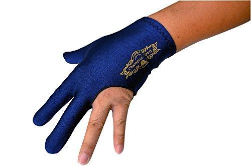 2 Cuetec Gloves Black Jump /&Break Cue 2X2 Cue Case Gator Silver Playing Cue