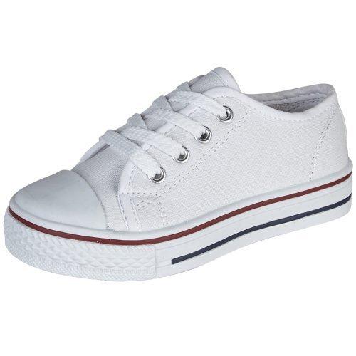 spirit-baltimore-chaussures-premiers-pas-pour-bebe-garcon-blanc-blanc-28-eu