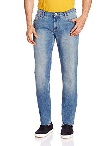Lee Men's Walker Skinny Jeans