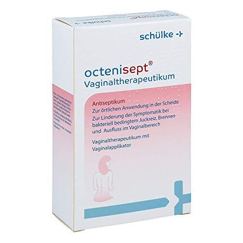 Octenisept Vaginaltherape 50 ml