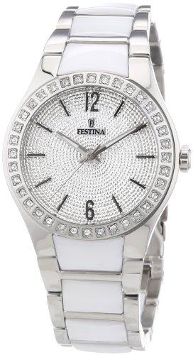 festina-f16657-1-reloj-analogico-de-cuarzo-para-mujer-con-correa-de-ceramica-color-blanco