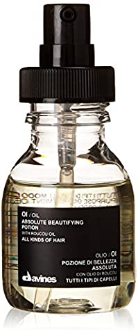 Davines Essential Haircare OI / Oil - Absolute Beautifying Potion 50ml