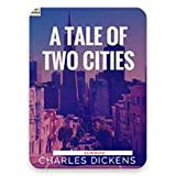 Charles Dickens Literatura canadiense