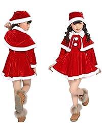 Riou Weihnachten Set Baby Kleidung Pullover Pyjama Outfits Set Familie Kleinkind Kinder Baby Mädchen Weihnachten... preisvergleich bei kinderzimmerdekopreise.eu