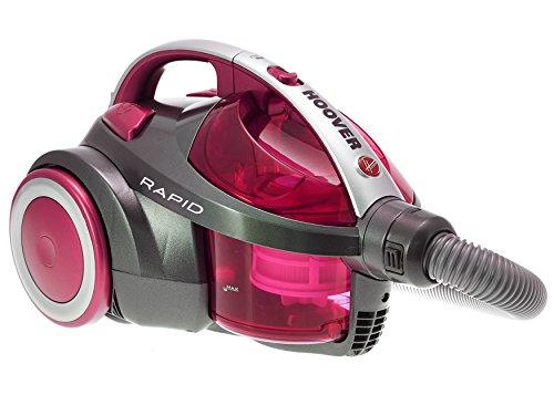 hoover-39001239-rapid-bagless-cylinder-vacuum-cleaner