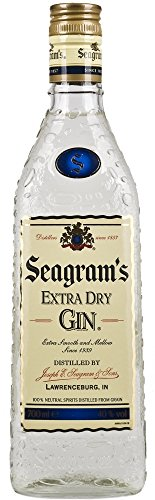 seagrams-extra-dry-gin-70cl-bottle